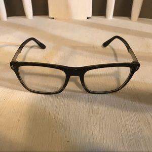 Tom Ford reading glasses